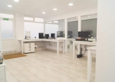 Laboratorio SantanDent